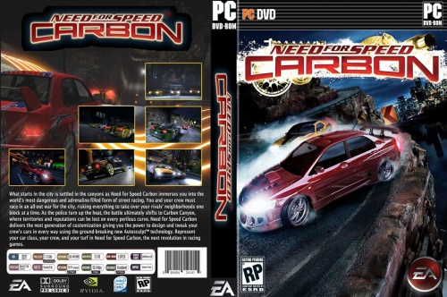 5 Software the 09 25 and etc Com NFS This game puro, star MB; I MediaGet pr